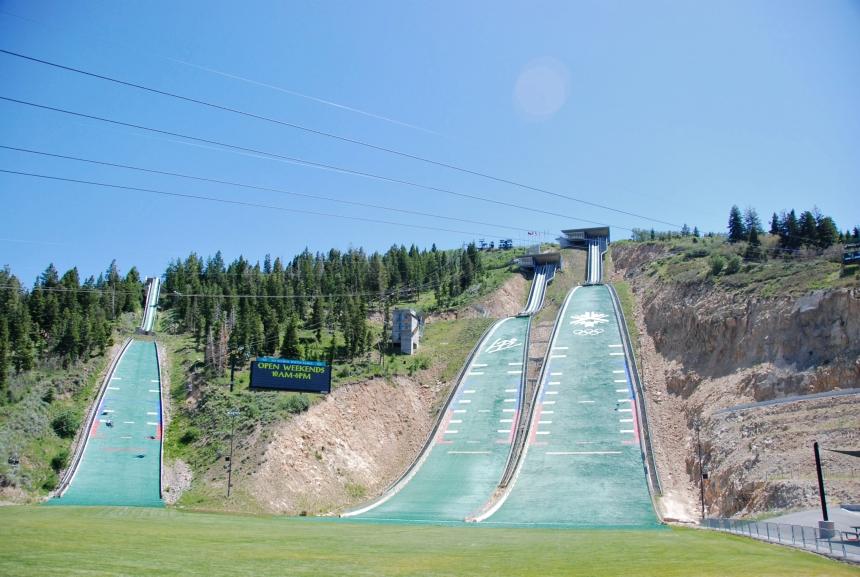 utah_olympic_park_skijump_park_city